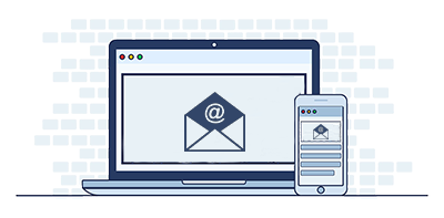 e-mailing o email marketing valencia