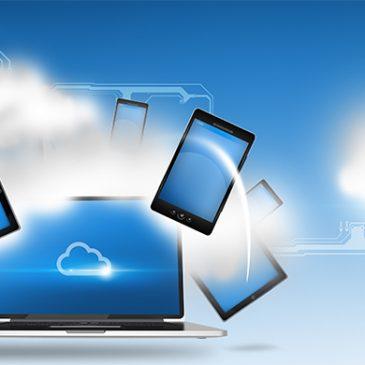 10 plataformas de almacenamiento en la nube (actualizado)