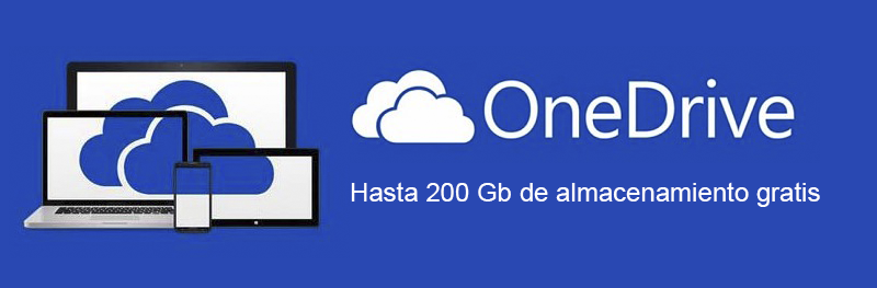 one-drive-200-gb