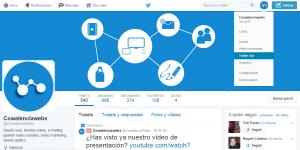 twitter-ads-01-valencia
