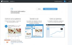 twitter-ads-05-valencia
