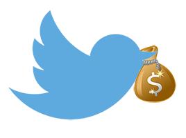 Twitter Ads: cómo crear campañas de Twitter