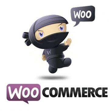 Woocommerce, los 9 comentarios más repetidos
