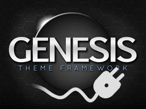Plugins gratuitos para sacarle partido a WordPress Genesis