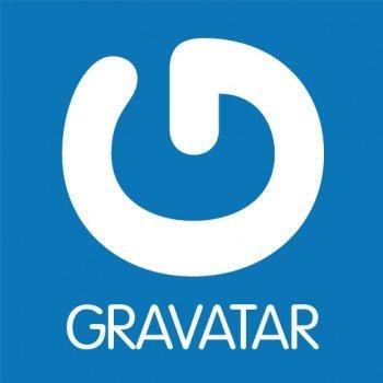 Cómo crear tu avatar con Gravatar