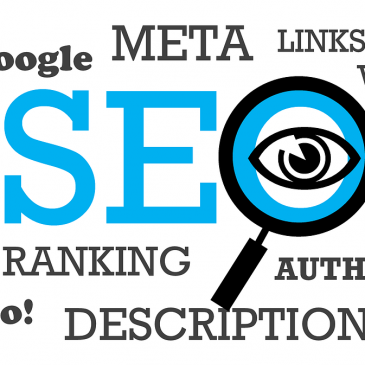 Optimización SEO on page de tu web WordPress