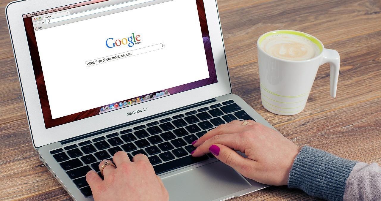 marketing contenidos web valencia cowalenciawebs