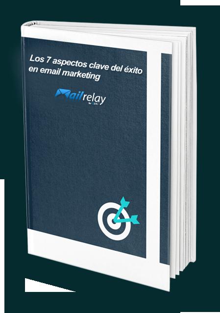 ebook-mailrelay