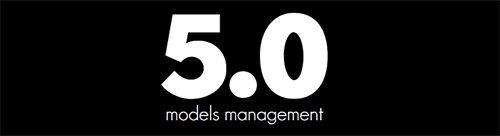 models management analisis web
