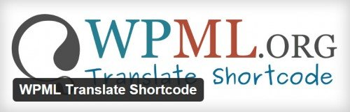 plugin wpml translate shortcode trucos wpml