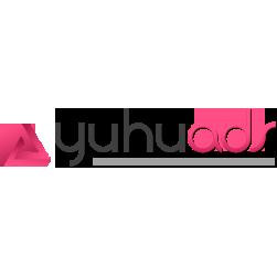 Cómo monetizar tu blog con Yuhu Ads-mobile advertising.