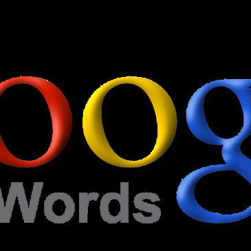 Importar las conversiones a Adwords desde Analytics