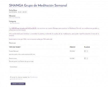 diseño web metta centre psicologia clinica mindfulness 06