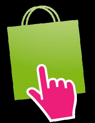 Subir productos en Prestashop, configuraciones previas