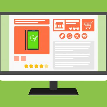 Que redes sociales debes usar para potenciar tu tienda online