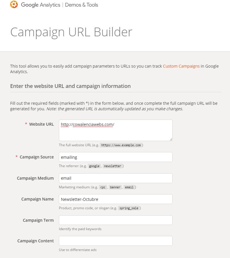 formulario-parametros-utm-creador-url-analytics