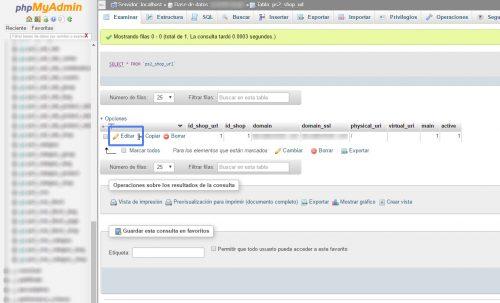 migrar-hosting-tienda-online-prestashop-base-de-datos-03
