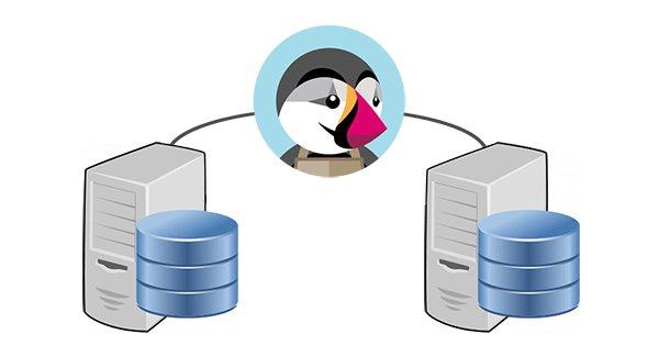 migrar-hosting-tienda-online-prestashop