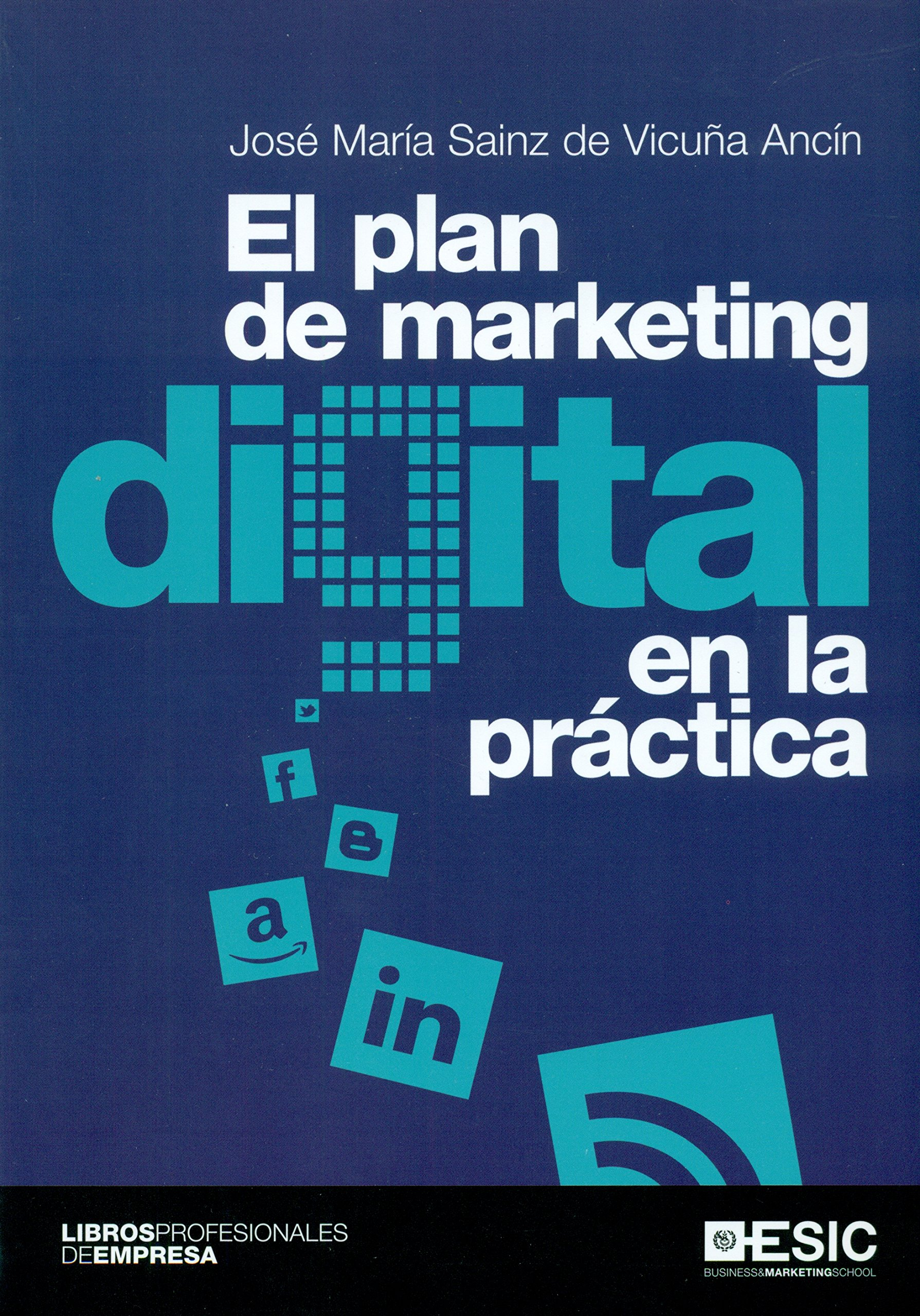el-plan-de-marketing-digital-en-la-practica