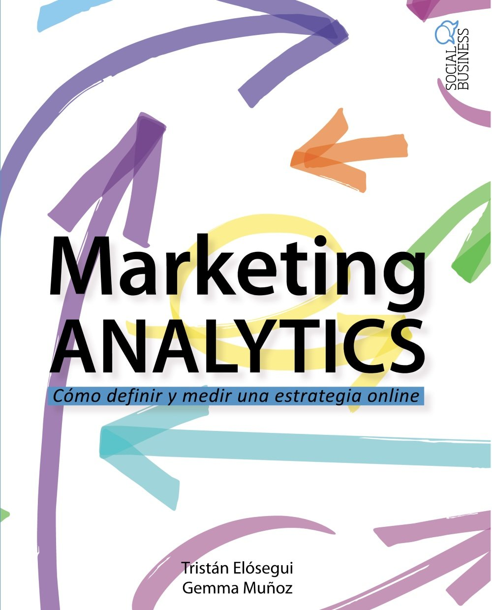 marketing-analytics