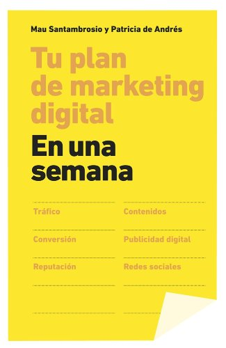 tu-plan-de-marketing-digital-en-una-semana