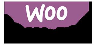 Configurar los gastos de envío en Woocommerce 3.0