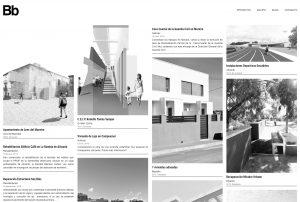 belmonte botella arquitectos diseño web estudio arquitectura wordpress 04