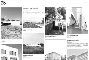 belmonte botella arquitectos diseño web estudio arquitectura wordpress 05