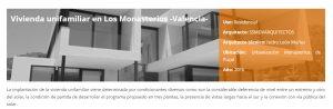 som arquitectura estudio arquitectura tecnica valencia obra cabecera 01