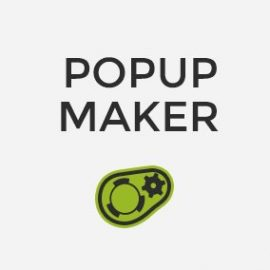 Crear popups en WordPress con Popup Maker