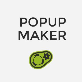 Crear popups en WordPress con Popup Maker 00