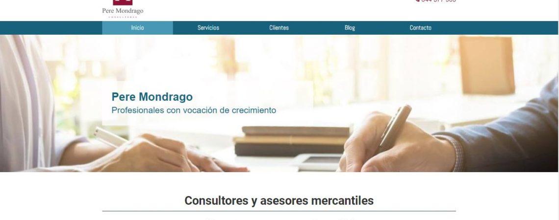 peremondrago consultores consultores asesores mercantiles